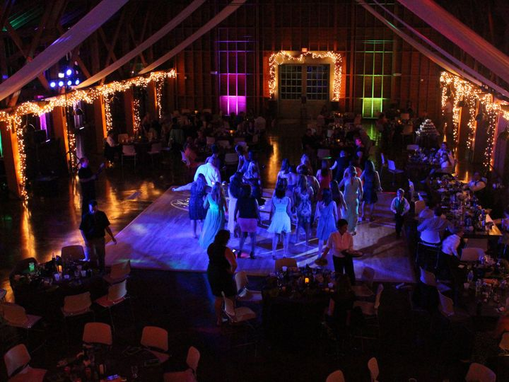Tmx 1441216718492 Img4325 West End, NC wedding rental