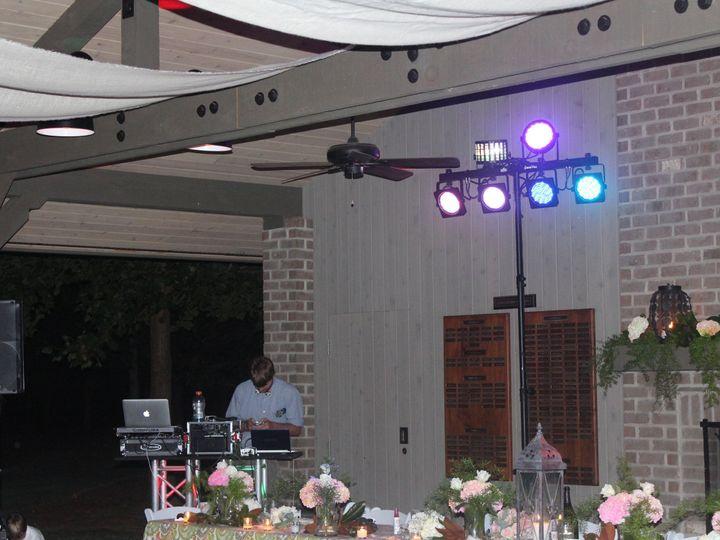Tmx 1441216828365 Img4878 West End, NC wedding planner
