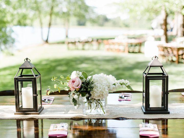 Tmx 1441217138115 Carolinelimafieldsweddinglowresolution2014008 West End, NC wedding rental