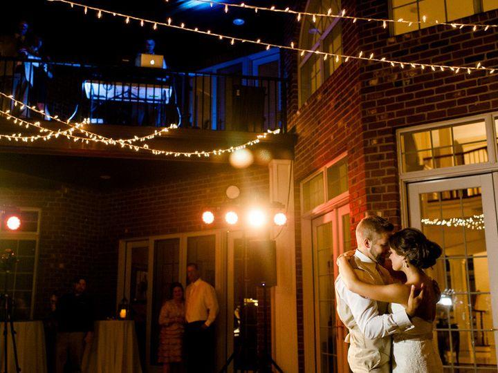 Tmx 1441217144936 Carolinelimafieldsweddinglowresolution2014011 West End, NC wedding planner
