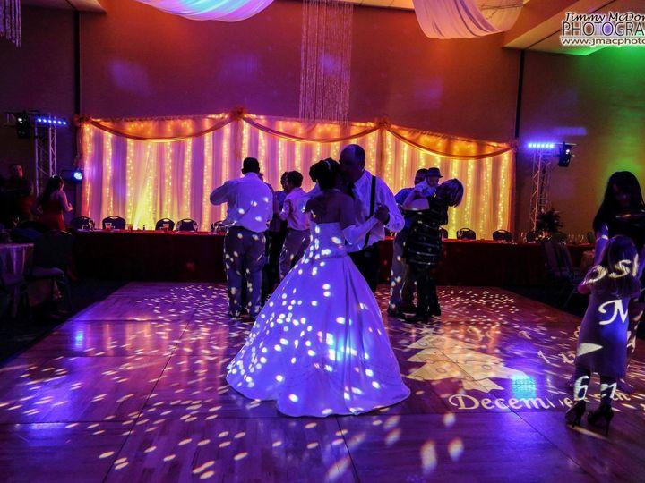 Tmx 1441217151299 893628101519272110935802029028700o West End, NC wedding planner