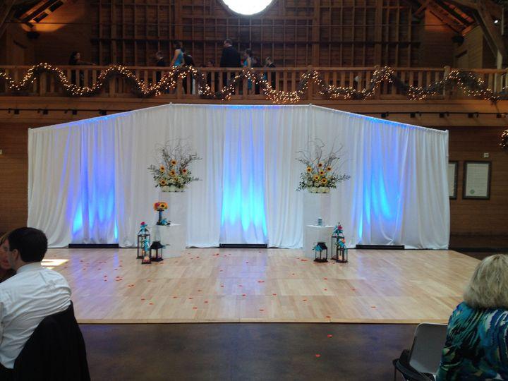Tmx 1441217185270 Img0898 West End, NC wedding planner