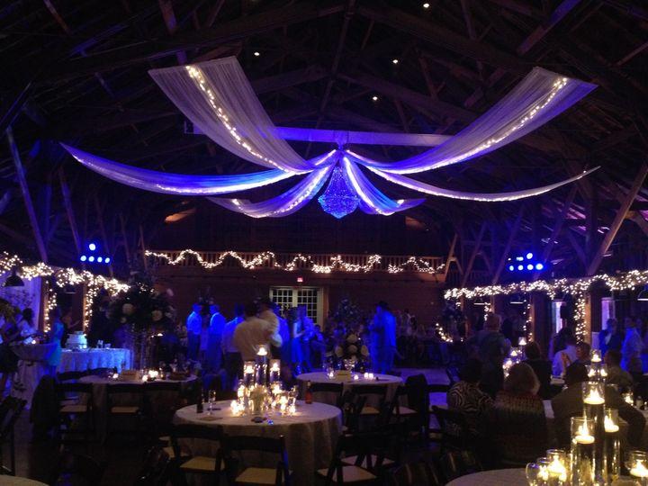 Tmx 1441217225337 Img0965 West End, NC wedding rental