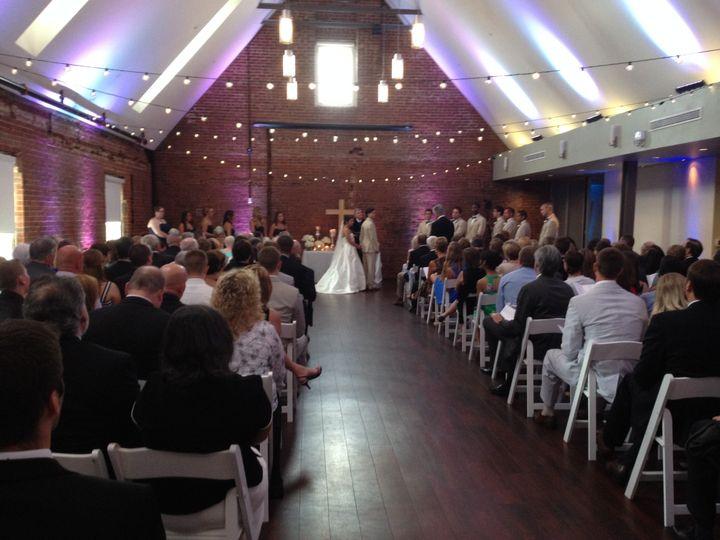 Tmx 1441217338839 Johns Phone 778 West End, NC wedding rental