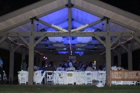Tmx 1441217401123 Wed02 West End, NC wedding rental