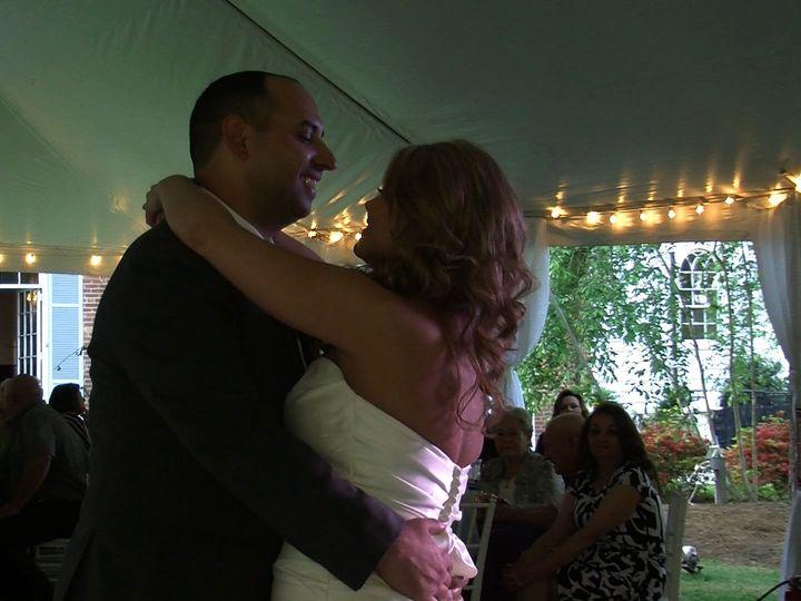 Tmx 1441217413596 Densonwedding 00341118 West End, NC wedding planner
