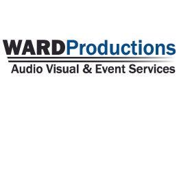Tmx 1532636586 3a6ae71e845f5e33 1532636585 F176eefd040c8e6f 1532636584645 1 2016 Ward Logo   S West End wedding rental