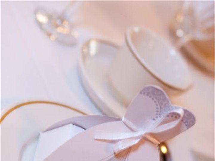 Tmx 1294257428631 GownPlate River Forest, IL wedding planner