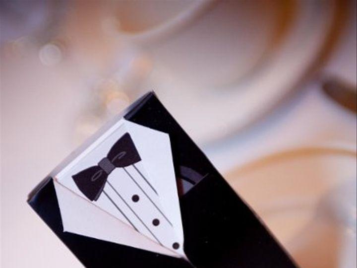 Tmx 1294265338913 TuxPlate River Forest, IL wedding planner