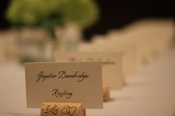 Tmx 1313686785176 DillinghamEscortCardse River Forest, IL wedding planner