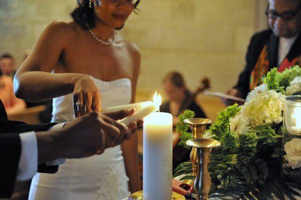 Tmx 1313686828473 Unitycandle River Forest, IL wedding planner