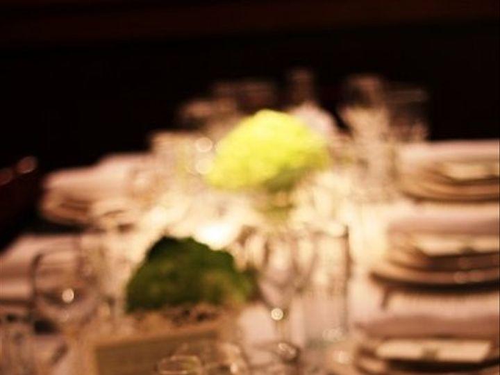 Tmx 1313687153819 DillinghamTablescape1e River Forest, IL wedding planner