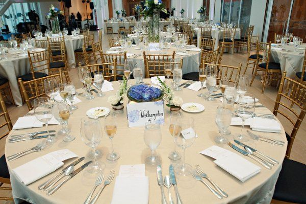Tmx 1319571573430 Tablescape3 River Forest, IL wedding planner