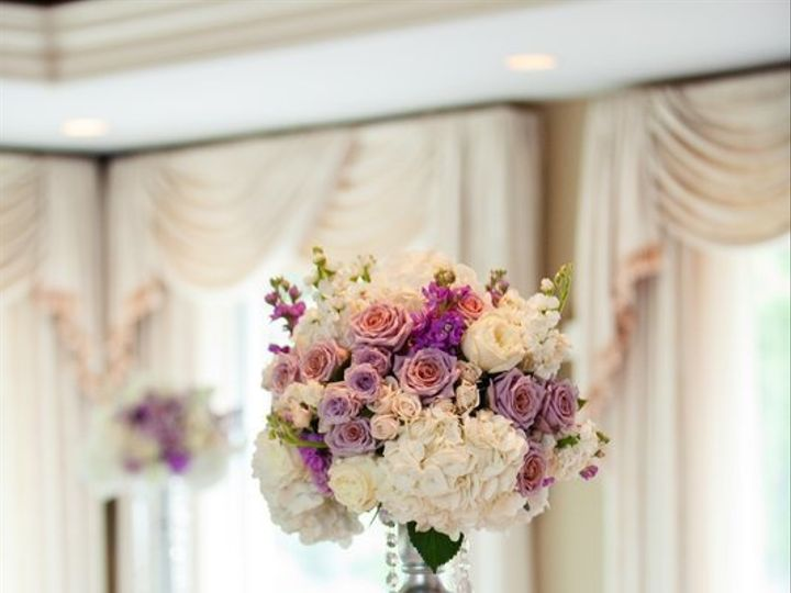 Tmx 1356990551955 Tablescape6 River Forest, IL wedding planner