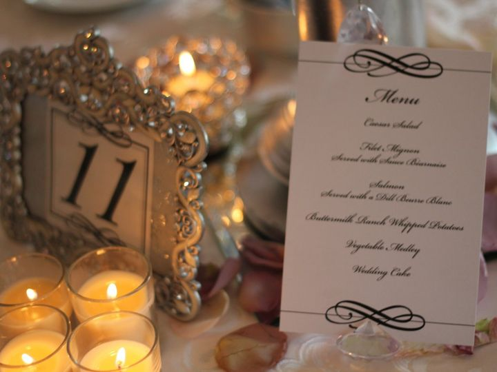 Tmx 1356990879487 IMG1463 River Forest, IL wedding planner