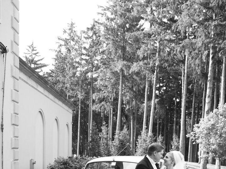 Tmx 1356991162819 OrrickStarnesAllurePhoto0412 River Forest, IL wedding planner