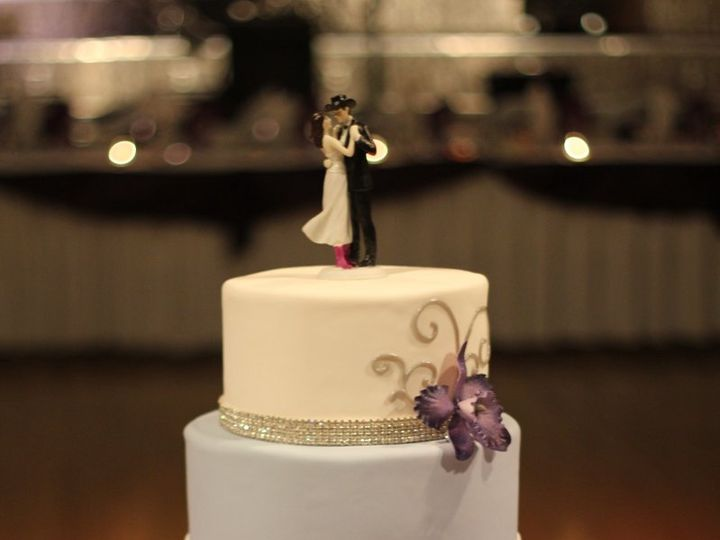 Tmx 1356992355612 IMG1928 River Forest, IL wedding planner