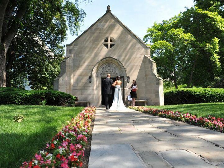 Tmx 1356993511463 Aisle3 River Forest, IL wedding planner