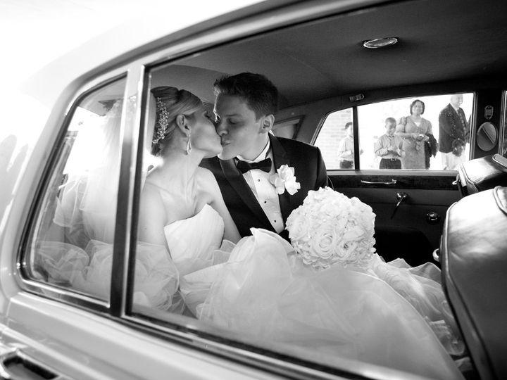 Tmx 1361222403384 CarKiss River Forest, IL wedding planner