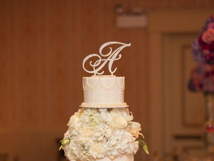Tmx 1361222618215 Cake River Forest, IL wedding planner
