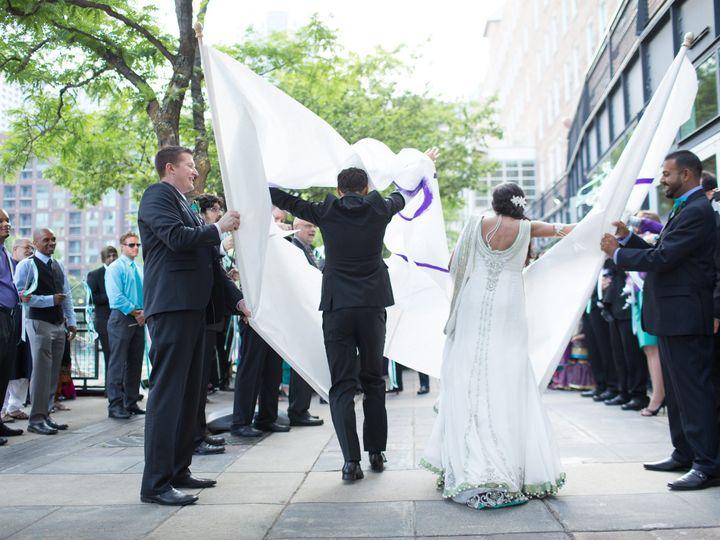 Tmx 1396701460857 127 River Forest, IL wedding planner