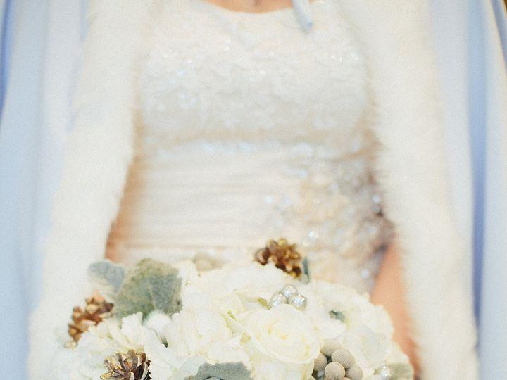 Tmx 1447447231015 Wedding 373 River Forest, IL wedding planner