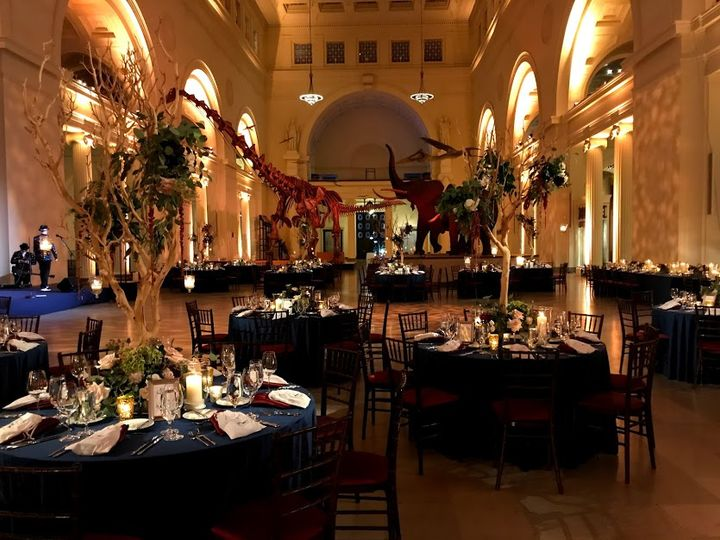 Tmx Field Museum Room View 51 184880 V1 River Forest, IL wedding planner
