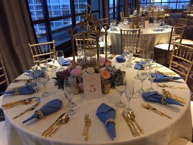 Tmx Image2 51 184880 River Forest, IL wedding planner