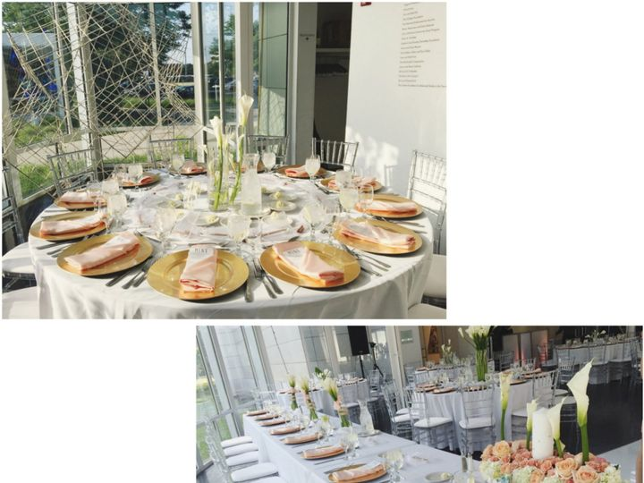 Tmx Park Collage 51 184880 161617525169980 River Forest, IL wedding planner