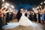 Camille Victoria Weddings LLC image