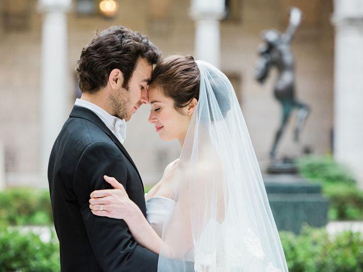 Tmx 1496666018996 Maxjenpix2 Portsmouth, New Hampshire wedding videography