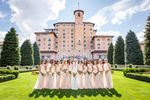 The Broadmoor image