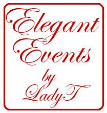 Elegant Events By Lady T