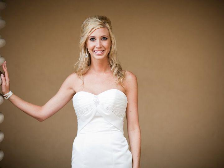 Tmx 1350329236047 Bride12 Burbank wedding beauty