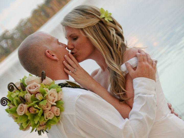 Tmx 1350329258927 Mail2 Burbank wedding beauty