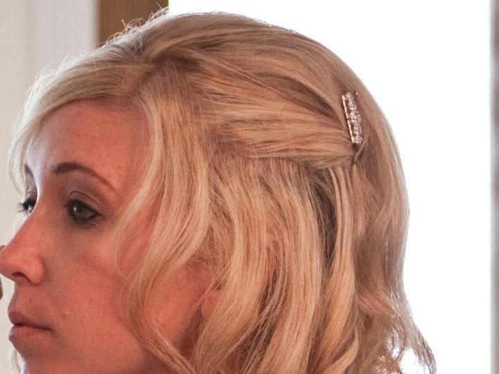 Tmx 1350329429552 HairSnapshot12 Burbank wedding beauty