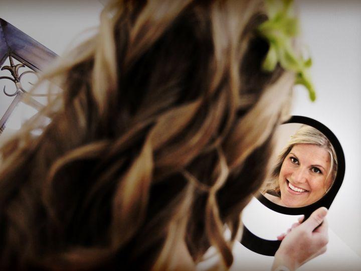 Tmx 1350330139218 HairSnapShot7 Burbank wedding beauty