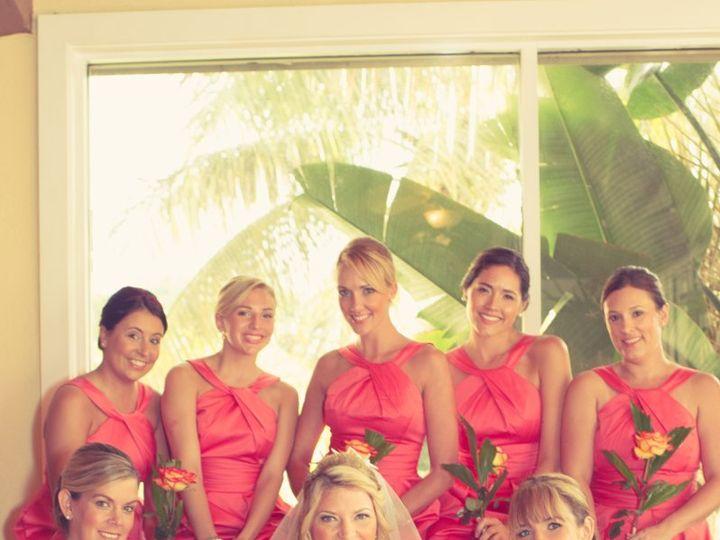 Tmx 1350368600166 Trishlukewedding100612196 Burbank wedding beauty