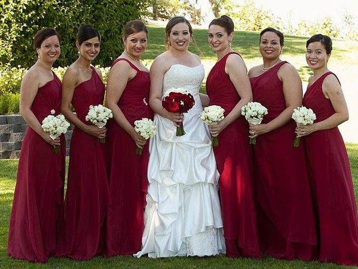 Tmx 1350368651199 BridesCourt Burbank wedding beauty