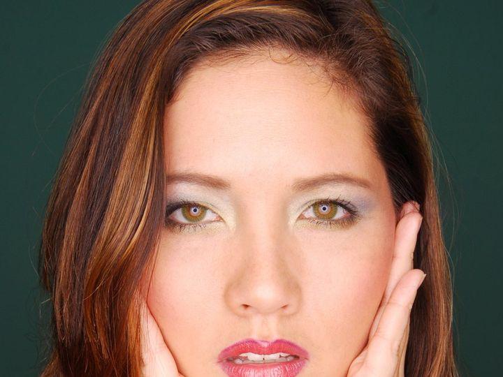 Tmx 1350368789953 Option1 Burbank wedding beauty