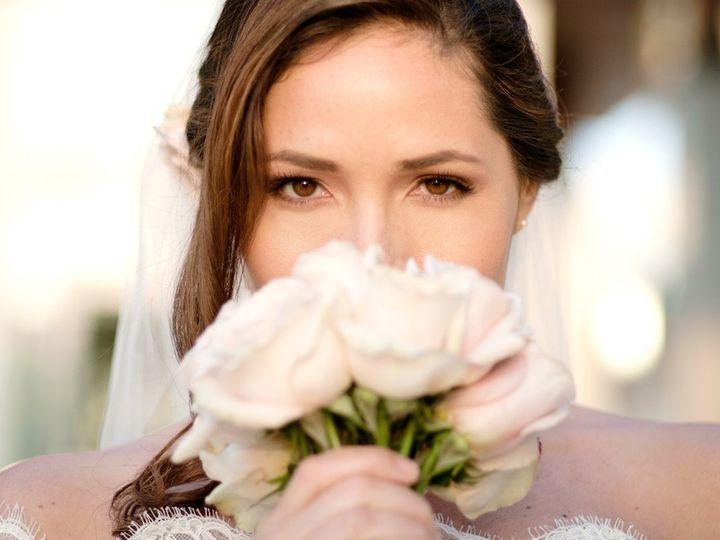 Tmx 1391018172129 1  Burbank wedding beauty