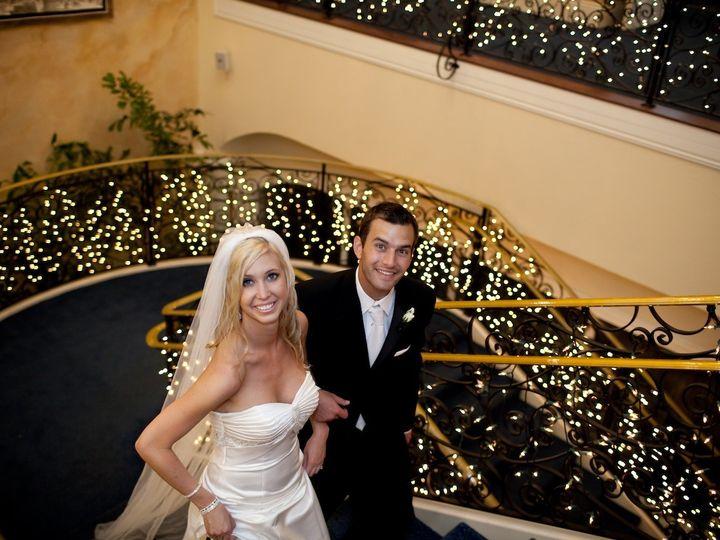 Tmx 1391018212360  1 16 Burbank wedding beauty