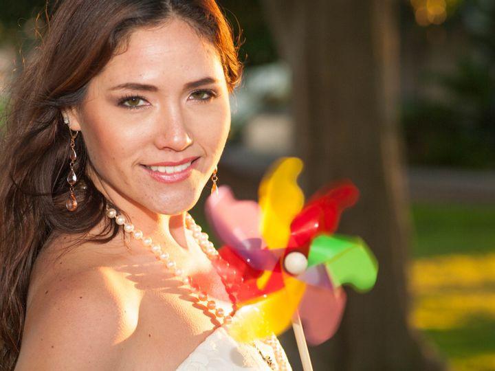 Tmx 1391019528284 Park Photos  Burbank wedding beauty