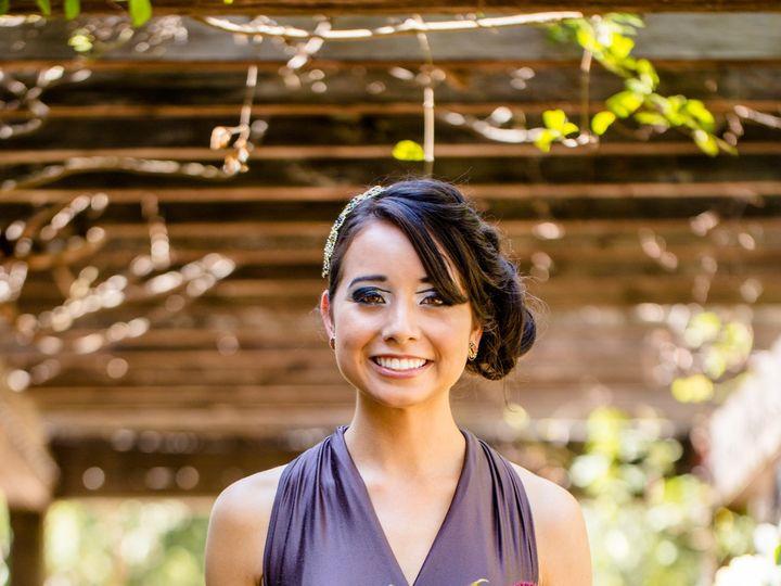 Tmx 1496692782123 Storybook Love Tdd 031 Burbank wedding beauty