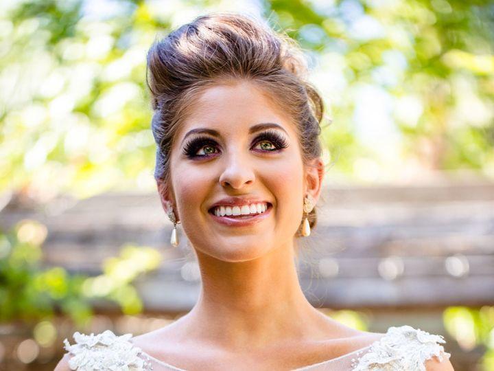 Tmx 1496692797794 Storybook Love Tdd 034 Burbank wedding beauty