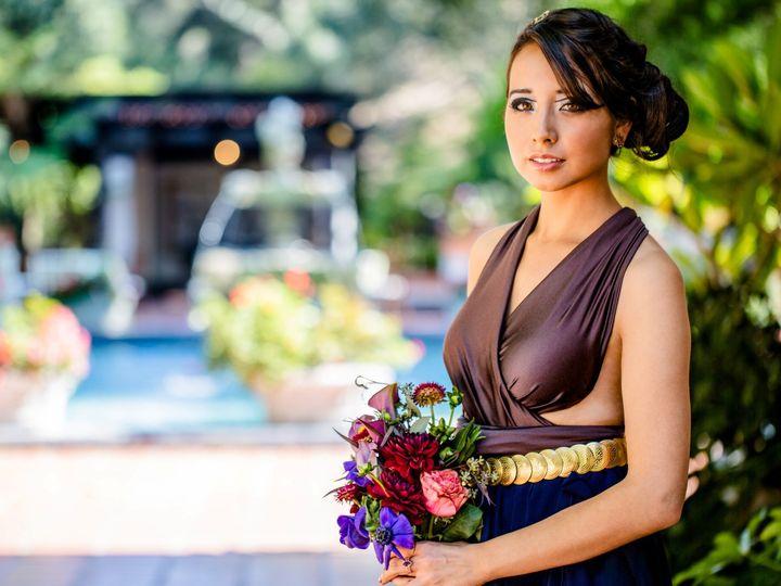 Tmx 1496692812543 Storybook Love Tdd 039 1 Burbank wedding beauty