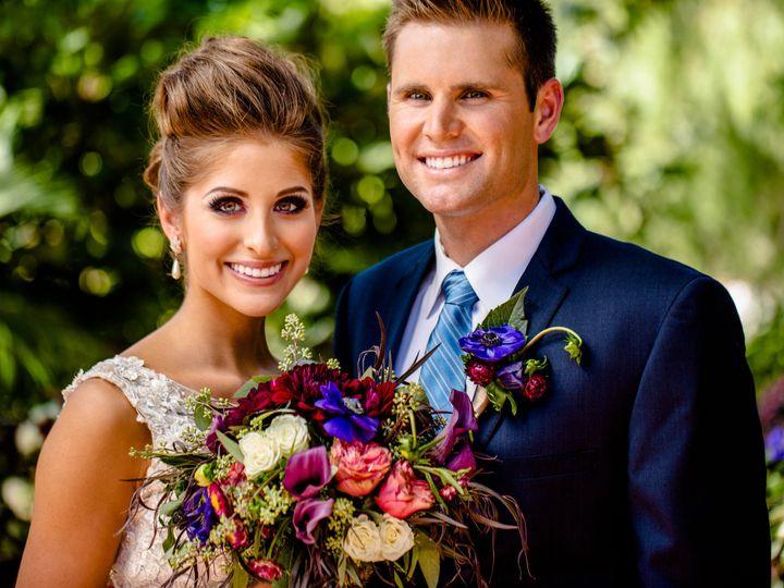 Tmx 1496693065715 Storybook Love Tdd 058 Burbank wedding beauty