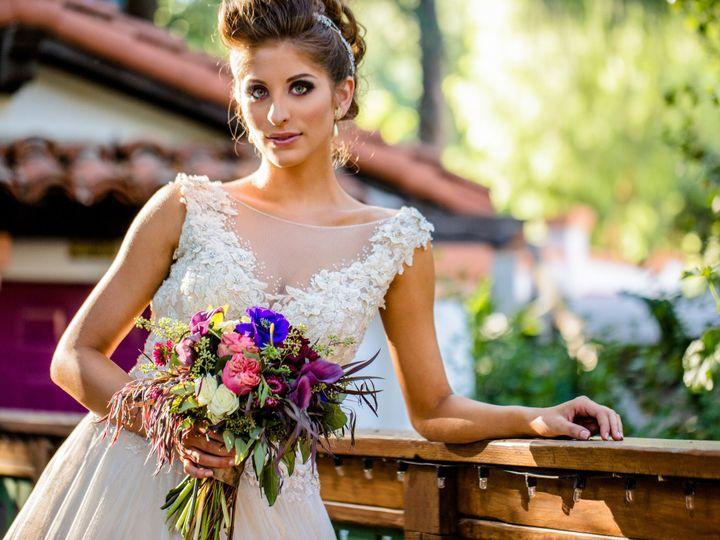 Tmx 1496693099804 Storybook Love Tdd 085 Burbank wedding beauty