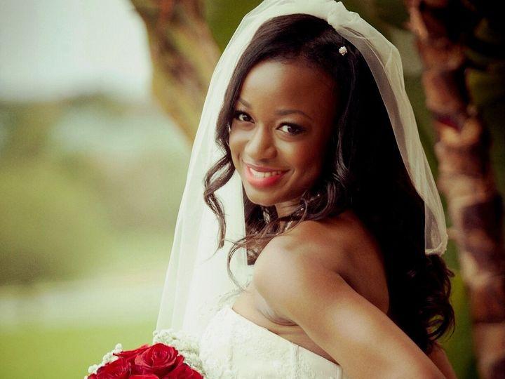 Tmx 1496693320375 Companies2f57d824c1c28c795e00368a1f2fcover2f148471 Burbank wedding beauty