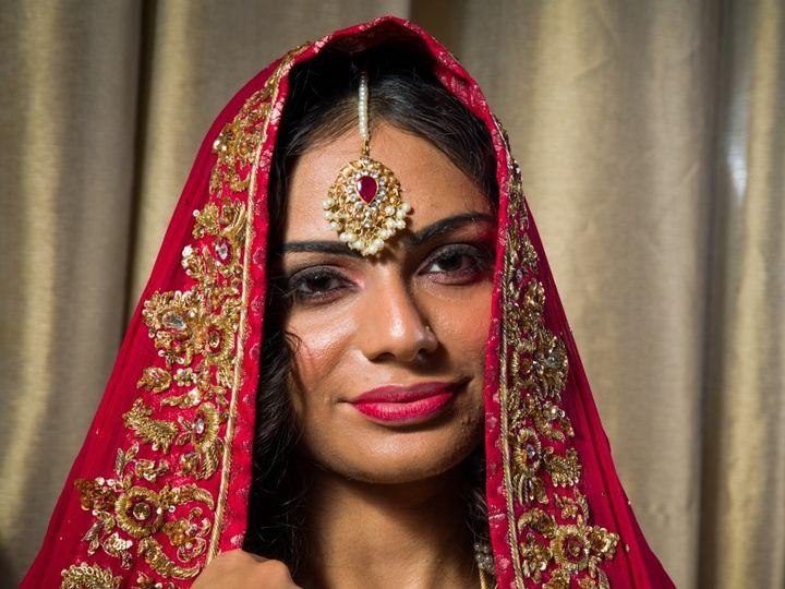 Tmx 1496693426826 Imgp3185 2 Burbank wedding beauty